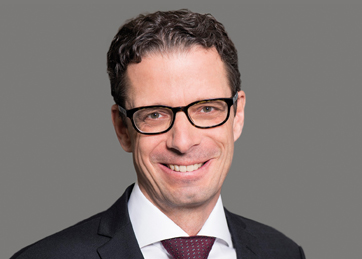 Dr. Alain Prêtre , Partner - Legal advice