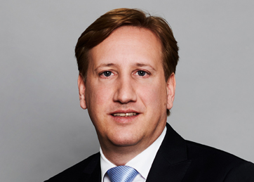 Philippe Dünner, Risk Advisory Services